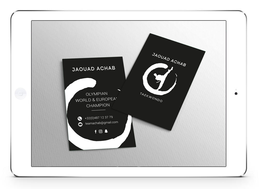 jaouad_achab-ipad_business-card-logo