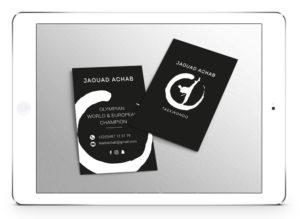 jaouad_achab-ipad_business-card-logo