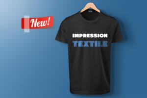 impression-textile-htagdesign