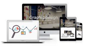 #design htagdesign graphisme logo publicite